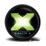 Download DirectX9 Terbaru
