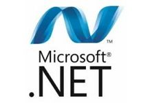 Download .NET Framework terbaru