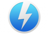 Download DAEMON Tools Lite Terbaru