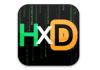 Download HxD Hex Editor