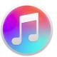Download iTunes untuk PC Terbaru