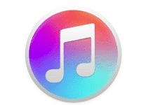 Download iTunes untuk PC Terbaru 12.7.2