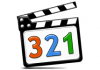 Download Media Player Classic Terbaru