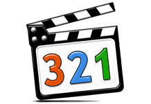 Download Media Player Classic Terbaru 1.7.13