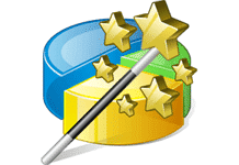 Download MiniTool Partition Wizard Terbaru 10.2.2