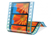 Download Windows Movie Maker