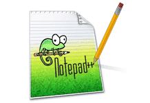 Download Notepad++ Terbaru 7.5.7