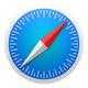 Download Safari Browser Terbaru