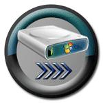 Download TeraCopy Terbaru