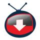 Download YTD video downloader