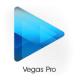download Sony Vegas Pro terbaru