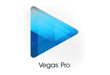Download Sony Vegas Pro Terbaru 13.0.453