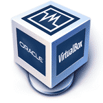 Download VirtualBox Terbaru
