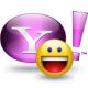 Download Yahoo Messenger Terbaru