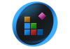 download iobit smart defrag - Copy