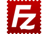 Download FileZilla Terbaru