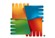 Download AVG Free Antivirus Terbaru 18.5.3059