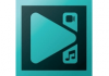 download VSDC video editor - Copy