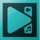 download VSDC video editor - Copy
