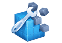 Download Wise Registry Cleaner Terbaru 9.51