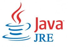 Download Java Runtime Environment (JRE) 10.0
