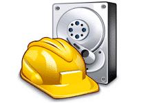 Download Recuva Terbaru 1.53