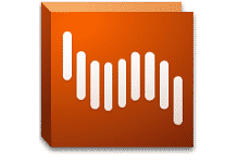 Download Adobe Shockwave Player