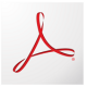 Download Adobe Acrobat Reader Terbaru