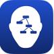 downloadCMap Tools terbaru