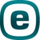 Download ESET NOD32 Antivirus Terbaru