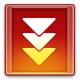 Download FlashGet Terbaru