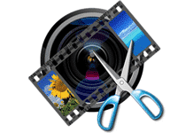 Download Free Video Cutter Joiner Terbaru 2.0.1.0