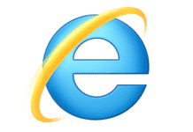Download Internet Explorer Terbaru
