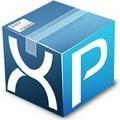 Download Xp Codec Pack Terbaru