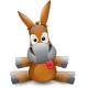Download eMule Terbaru