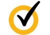 Download Norton Antivirus Terbaru