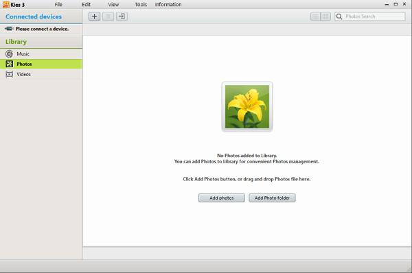 Download samsung kies terbaru