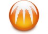 Download BitComet Terbaru