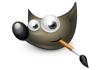 Download GIMP Terbaru