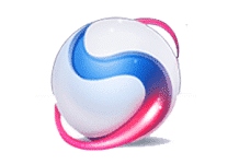 Download Baidu Browser Terbaru 43.23.1007.94