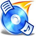 Download CDBurnerXP Terbaru