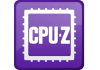 Download CPU-Z Terbaru