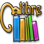 Download Calibre Terbaru