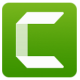 Download Camtasia Studio Terbaru