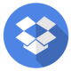 Download Dropbox Terbaru