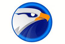 Download EagleGet Terbaru 2.0.4.28