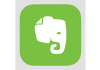 Download Evernote Terbaru