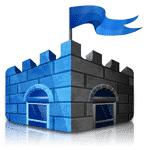 Download Microsoft Security Essentials Terbaru