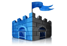 Download Microsoft Security Essentials Terbaru