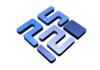 Download PCSX2 Terbaru